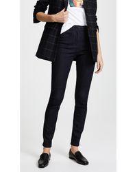 3x1 - W3 Skinny Jeans - Lyst