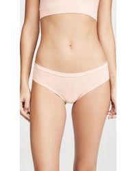 B.tempt'd Future Foundation Bikini - Multicolour