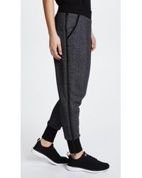 Michi - Nebula Sweatpants - Lyst