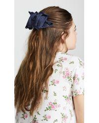 Eugenia Kim - Kelly Hair Clip - Lyst