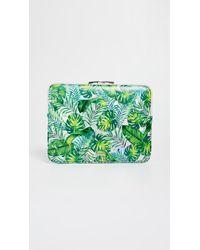 Skinnydip London - Dominica Laptop Case - Lyst