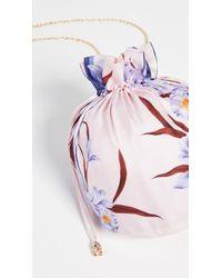 Zimmermann Pouch Bag - Multicolour