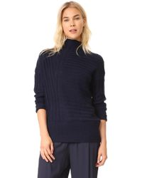 The Fifth Label - Stockholm Sweater - Lyst