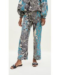 F.R.S For Restless Sleepers - Etere Pants - Lyst
