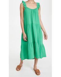 Xirena - Rumer Dress - Lyst