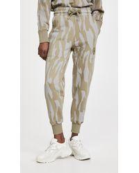 adidas By Stella McCartney - Asmc Sweatpants - Lyst