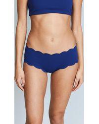 Marysia Swim - Spring Bikini Briefs - Lyst