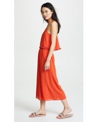 Ali & Jay - King Road Cafe Two Piece Dress - Lyst