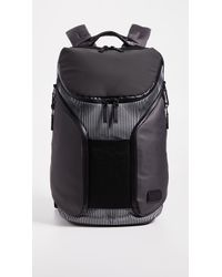Tumi - Tahoe Rockwell Backpack - Lyst