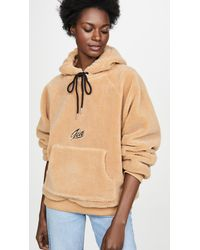 I.AM.GIA Pixie 2.0 Sweatshirt - Natural