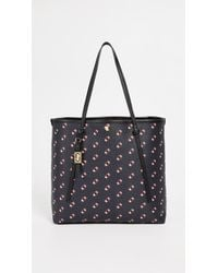 Marc Jacobs - Always Full Tote - Lyst