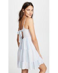 Rails - Amber Dress - Lyst