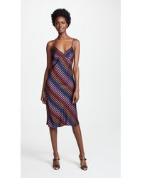 Only Hearts - Riley Slip Dress - Lyst