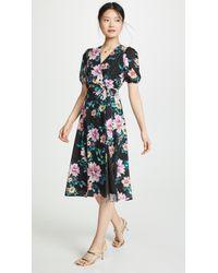 fc8c9615e0411 Yumi Kim - Midnight Love Dress - Lyst