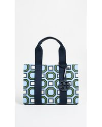 Tory Burch - Tory Tote - Lyst