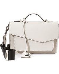 Botkier - Cobble Hill Cross Body Bag - Lyst