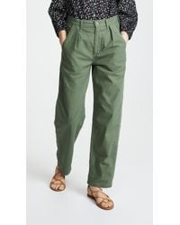 Citizens of Humanity - Avery Chinos - Lyst