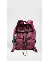 See By Chloé Backpack - Multicolor