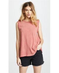The Great - The Sleeveless Crew - Lyst