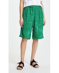 Antik Batik - Rako Shorts - Lyst