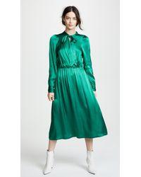 Suncoo - Cosette Dress - Lyst