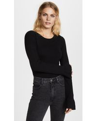 Cupcakes And Cashmere - Tina Jumper - Lyst
