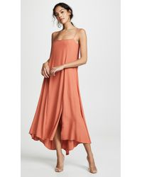 Capulet - Amabella Dress - Lyst