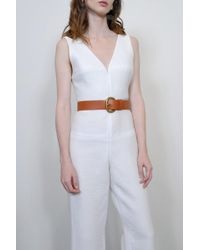 Rachel Comey - Estate Belt - Lyst
