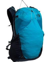 The North Face 18 L Chimera Backpack - Blue