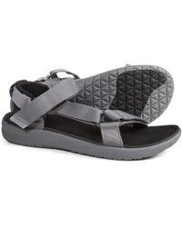 Teva - Sanborn Universal Sport Sandals - Lyst