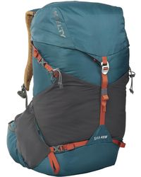 Kelty - 45l Sira Backpack - Lyst