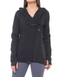 Mpg - Pave Jacket (for Women) - Lyst