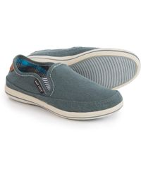 Muk Luks - Otto Shoes - Lyst
