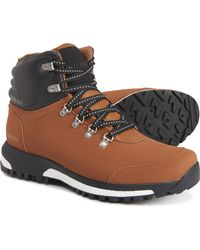 adidas Originals Boots for Men - Up to