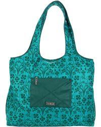 Hadaki - Sayonara Tote Bag (for Women) - Lyst