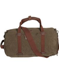 62d3fa966a5 Men's Timberland Bags - Lyst