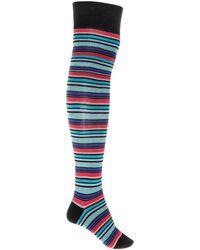 Socksmith - Novelty Tall Socks - Lyst