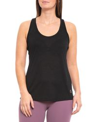 ff4627d32cd44f Balance Collection - Kacie Singlet Tank Top (for Women) - Lyst