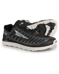 d0263396da0 Lyst - Asics Gt-2000 4 Running Shoe in Blue for Men