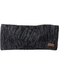 adidas Twist Headband - Black