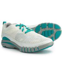 Ahnu - Yoga Flex Cross-training Shoes (for Women) - Lyst