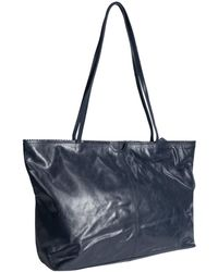 Latico - East West Shopping Tote Bag - Lyst