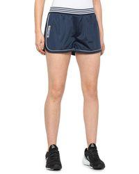 Ellesse Bambi Shorts - Blue