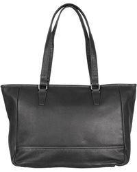 Hadaki - Cosmopolitan Tote Bag - Lyst