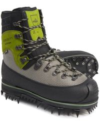Lowa Made In Germany F1 Gore-tex(r) Extreme Boots - Multicolor