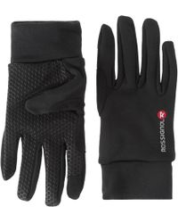 Rossignol - Itip Fleece Gloves - Lyst