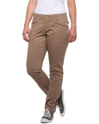 Aventura Clothing Tara Pants - Multicolor