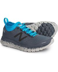 a7a7d6d8abcf1 New Balance Fresh Foam® Hierro V3 Trail Running Shoes (for Women) in ...