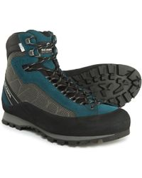 SCARPA - Made In Italy Marmolada Trek Outdry(r) Hiking Boots - Lyst
