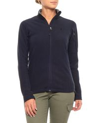 Peak Performance - Synthetic Sweatshirt - Lyst